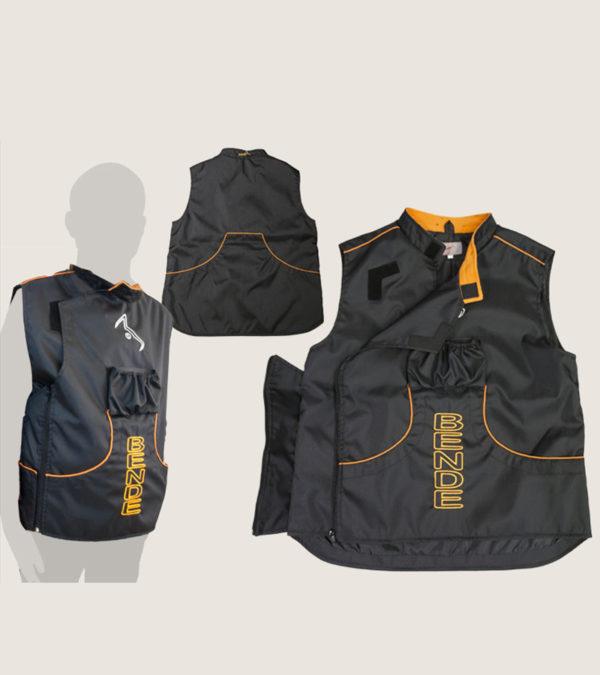 detailed look 98cb3 3ce0d Abbigliamento Sport Archivi - Bende - attrezzature ...
